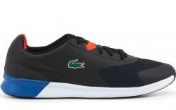 Pánske módne tenisky Lacoste L2505