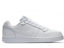 Pánske módne tenisky Nike L2449