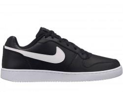 Pánske módne tenisky Nike L2451