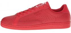 Pánske módne tenisky Puma A0043