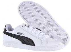 Pánske módne tenisky Puma A0282