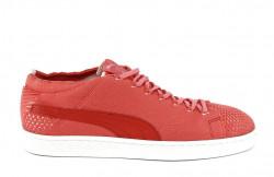 Pánske módne tenisky Puma L2083