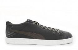 Pánske módne tenisky Puma L2085