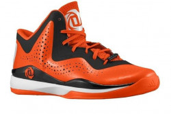 Pánske módne topánky Adidas D1060
