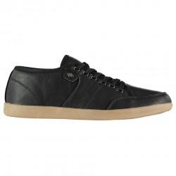 Pánske módne topánky British Knights H2384