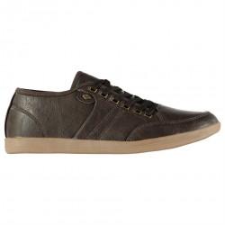 Pánske módne topánky British Knights H2385