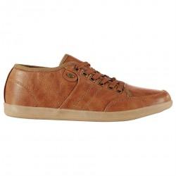 Pánske módne topánky British Knights H2386