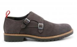 Pánske módne topánky Duca Di Morrone L3187
