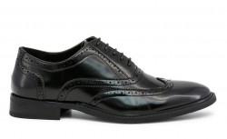 Pánske módne topánky Duca Di Morrone L3190
