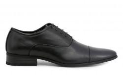 Pánske módne topánky Duca Di Morrone L3193
