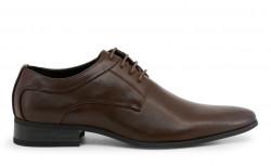 Pánske módne topánky Duca Di Morrone L3195