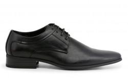 Pánske módne topánky Duca Di Morrone L3196