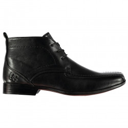 Pánske módne topánky Giorgio H8749