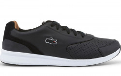 Pánske módne topánky Lacoste L2514