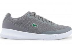 Pánske módne topánky Lacoste L2515