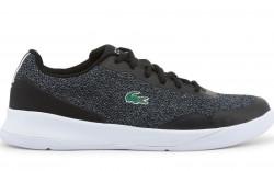 Pánske módne topánky Lacoste L2516