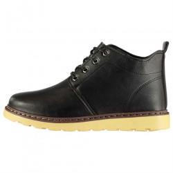 Pánske módne topánky Lee Cooper J4757