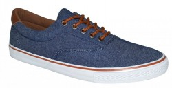 Pánske módne topánky Loap G0873