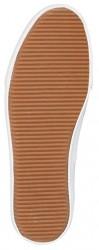 Pánske módne topánky Loap G0873 #2
