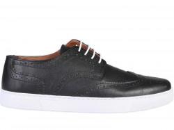 Pánske módne topánky Pierre Cardin L2032