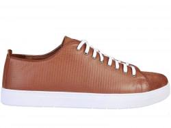 Pánske módne topánky Pierre Cardin L2033
