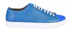 Pánske módne topánky Pierre Cardin L2799