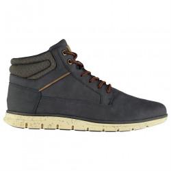 Pánske módne topánky Soviet H8029