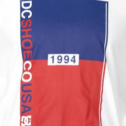 Pánske módne tričko DC H5339 #2