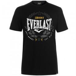Pánske módne tričko Everlast H4824