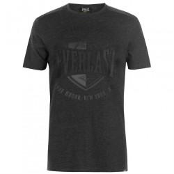 Pánske módne tričko Everlast H4827