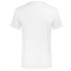 Pánske módne tričko Everlast H9419 #1
