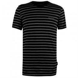 Pánske módne tričko Pierre Cardin H4861