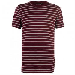 Pánske módne tričko Pierre Cardin H4862