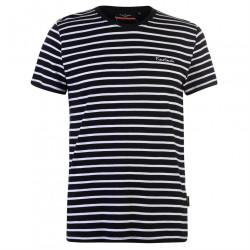 Pánske módne tričko Pierre Cardin H4864