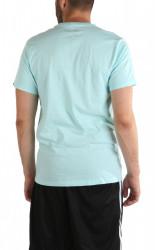 Pánske módne tričko Vans X9505 #1