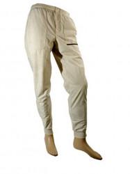 Pánske nohavice Adidas A0866