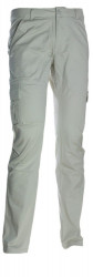 Pánske nohavice Adidas D0682