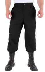 Panské nohavice britskej armády V0682