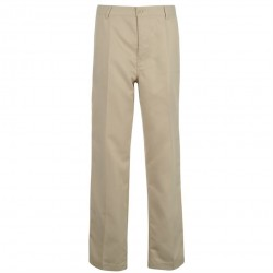 Pánske nohavice Dunlop H2876