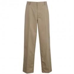 Pánske nohavice Dunlop H2878