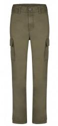 Pánske nohavice Loap G1255