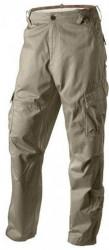 Pánske nohavice Nike D0697