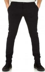 Pánske nohavice TF Boys Denim Q3508