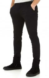 Pánske nohavice TF Boys Denim Q3508 #1