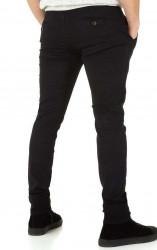 Pánske nohavice TF Boys Denim Q3508 #2