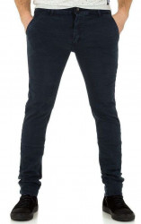 Pánske nohavice TF Boys Denim Q3509