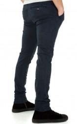 Pánske nohavice TF Boys Denim Q3509 #2