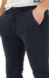 Pánske nohavice TF Boys Denim Q3509 #3