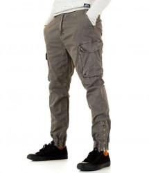 Pánske nohavice Y.Two Jeans Q3897