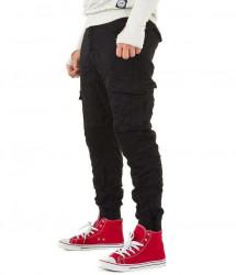 Pánske nohavice Y.Two Jeans Q3898 #1